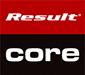 Reklamní textil Motorist Safety Vest EN471