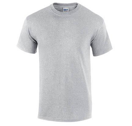 Ultra Cotton™