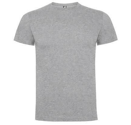 Pánské-dětské tričko Dogo-premium
