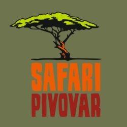 potisk tricek safari gastro dvur kralove