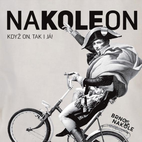 reklamni bavlnene tasky_na kole