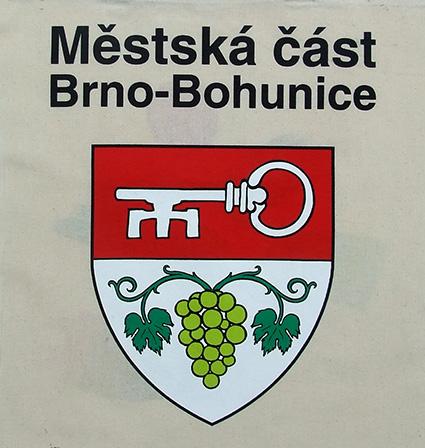 Brno Bohunice