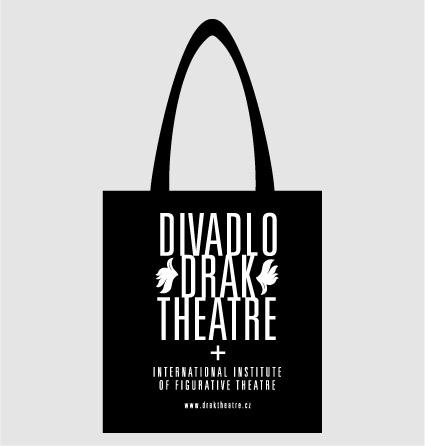 Divadlo Drak v Hradci Králové