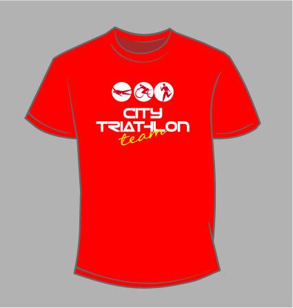 Mattoni City Triathlon Karlovy Vary