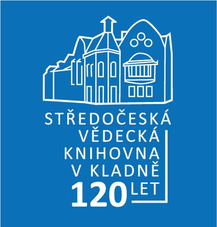 Středočeská vědecká knihovna v Kladně