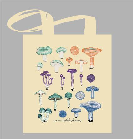 jicin_tasky bavlnene houb