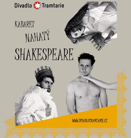 Divadlo Tramtarie, z.ú., Olomouc