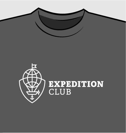 Ostrava expedition tisk trik