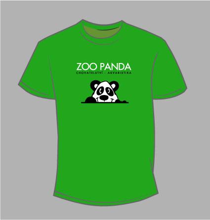 ZOO Panda Ostrava
