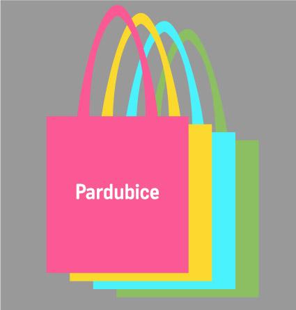 Město Pardubice