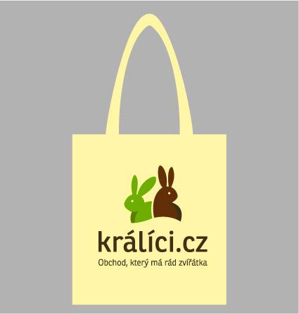 Králíci - chovatelské potřeby pro králíčky a hlodavce Pardubice