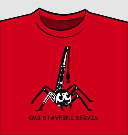 KMB stavební servis s.r.o. Uherské Hradiště