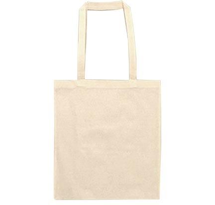 Natural No.1 předžehlené tašky