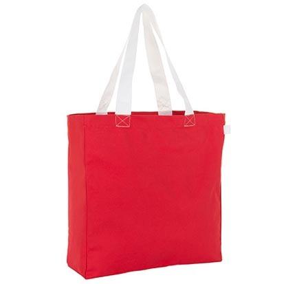 Lenox Shopping Bag