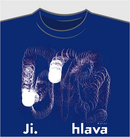 jihlava_festival_02