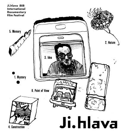 jihlava_festival_05
