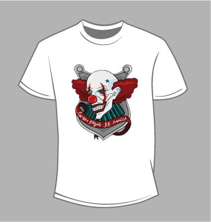 potisk tricek svitavy rap01