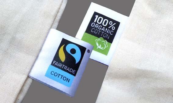 Látkové tašky = eko tašky